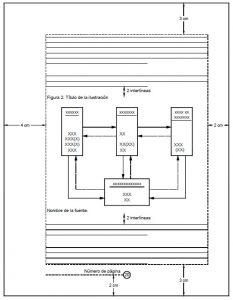 Normas ICONTEC para trabajos escritos 12