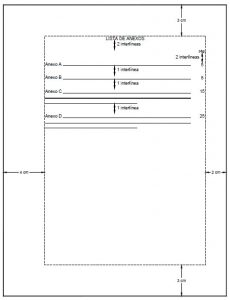 Normas ICONTEC para trabajos escritos 9