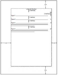 Normas ICONTEC para trabajos escritos 8