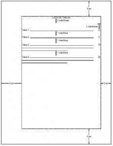 Normas ICONTEC para trabajos escritos 7