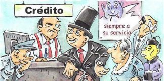 Crédito Financiero