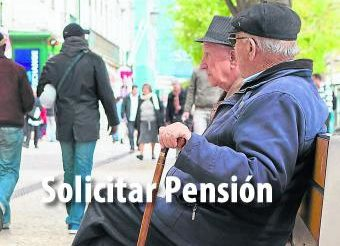 Pensión en Colombia