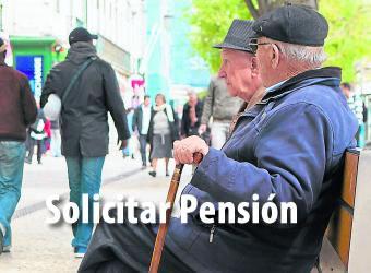 Historial Pensiones Instituto de Seguros Sociales (ISS) 1