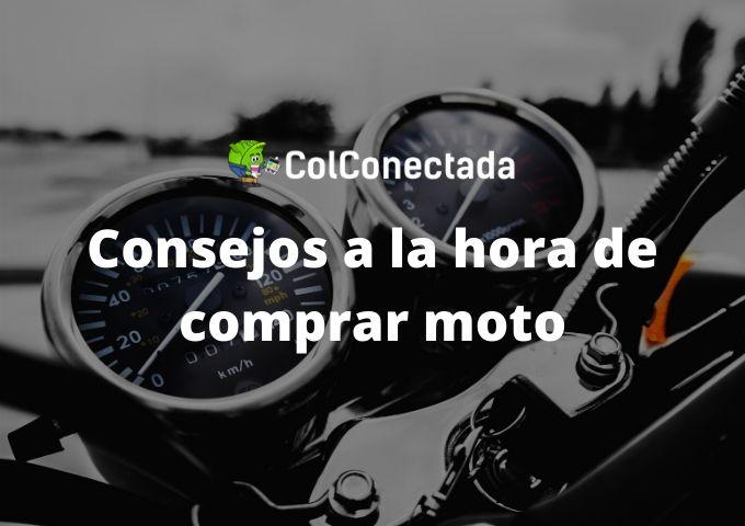 Cómo tramitar la licencia de conducción en Colombia 2