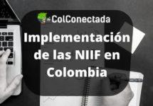 Implementando las NIIF: Normas Internacionales de Información Financiera