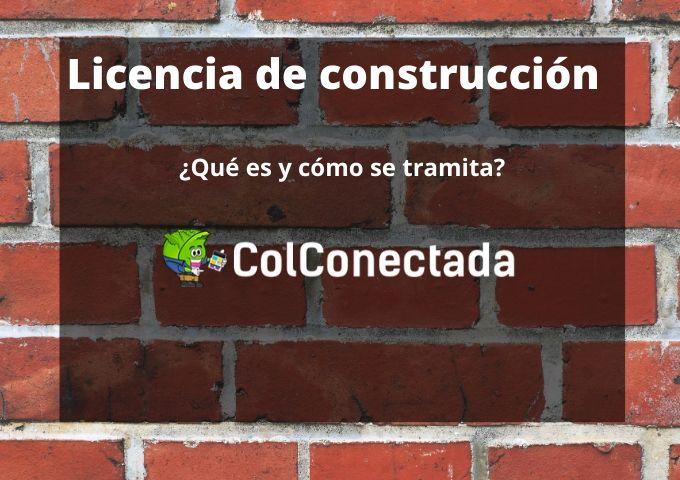 Impuesto predial en Medellín: Cómo consultarlo por Internet 1