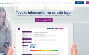 Datacredito: Cómo consultar su calificación por Internet