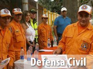 defensaCivil