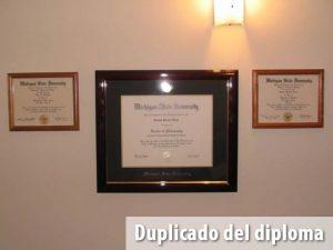 duplicado-diploma