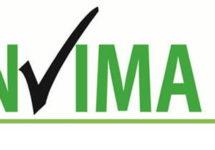 Registro Invima, cómo certificar su empresa