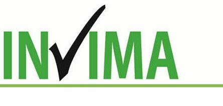 Registro Invima, cómo certificar su empresa 5