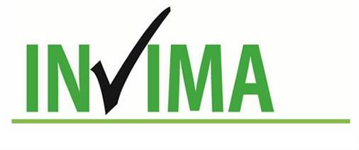 Registro Invima, cómo certificar su empresa 1