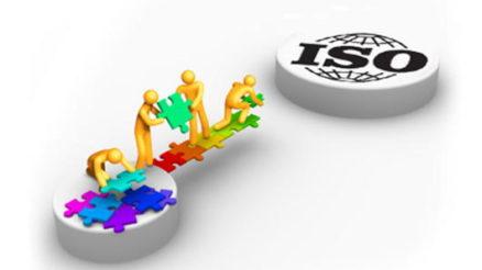 Certificación de calidad e implementación en una empresa 2