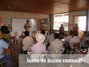 junta-accion-comunal