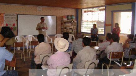 Cómo conformar una Junta de acción comunal en Colombia 1