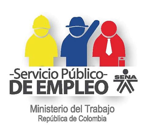 Cómo ingresar a un empleo público de carrera Administrativa 1