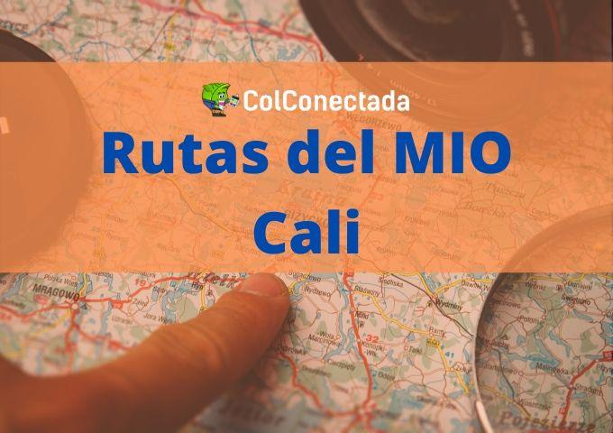 Consulta del impuesto predial en Cali por Internet 1