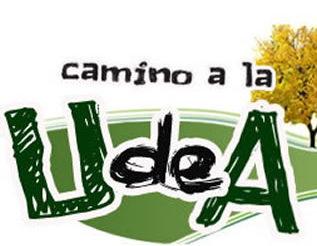 Universidad de Antioquia: Admisiones, examen y requisitos 6