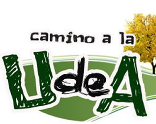 Universidad de Antioquia: Admisiones, examen y requisitos 2