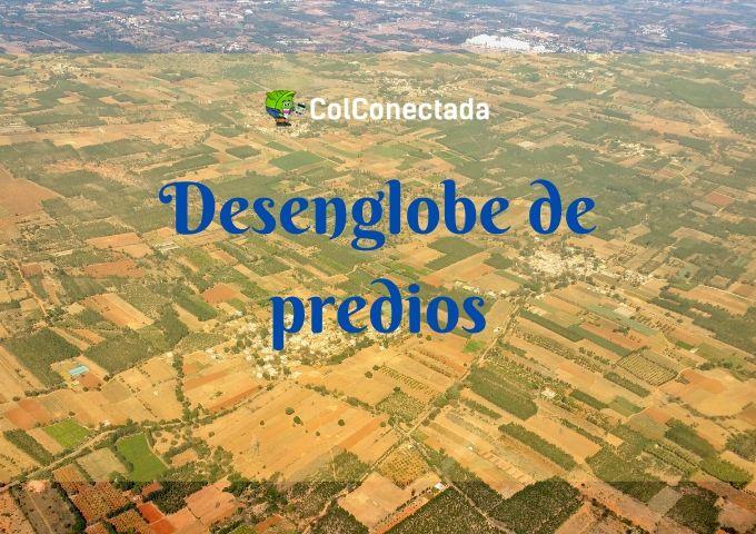 Licencia de construcción en Colombia, requisitos 1