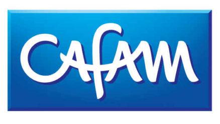 Cafam, citas por Internet 2