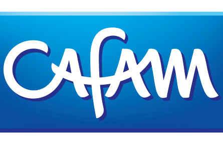 Cafam, citas por Internet 10