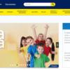 Colsubsidio: Citas por Internet y teléfonos 6