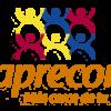 Caprecom EPS, citas por Internet y teléfonos 6
