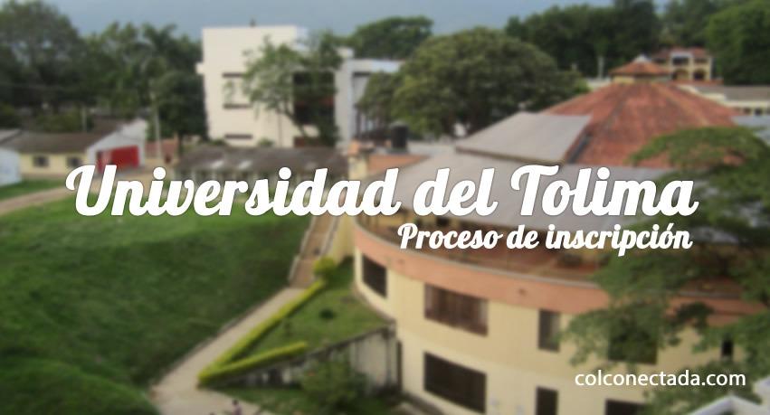 universidad-del-tolima-admision