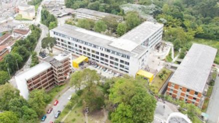 Universidad de Caldas: Inscripción y carreras de pregado 5