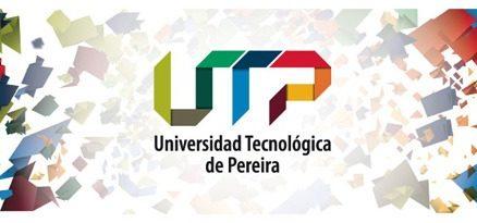 Universidad Tecnológica de Pereira: Proceso de inscripción 2