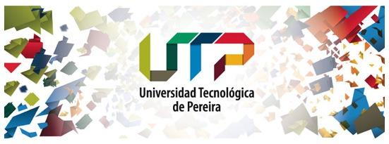 Universidad Tecnológica de Pereira: Proceso de inscripción 9