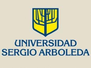 Universidad Sergio Arboleda