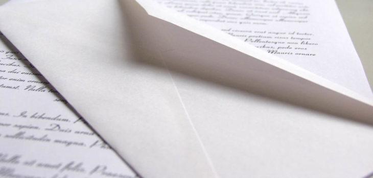 Formato carta de renuncia: Recomendaciones 2