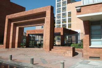 Universidad Jorge Tadeo Lozano - Inscripción 26