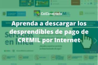 CREMIL
