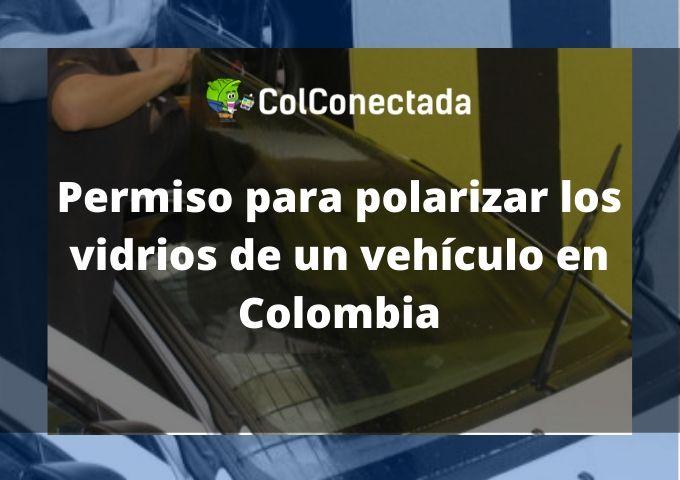 Revisión tecnomecánica para vehículos 1
