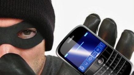 Cómo reportar un celular robado en Colombia 1