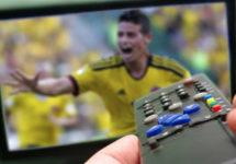 Televisión digital terrestre en Colombia