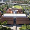 Universidad EAFIT: Inscripción y programas académicos 13
