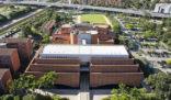 Universidad EAFIT: Inscripción y programas académicos