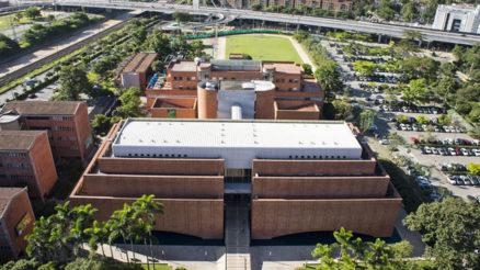 Universidad EAFIT: Inscripción y programas académicos 6