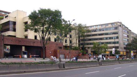 Estudiar en la Universidad Javeriana 9