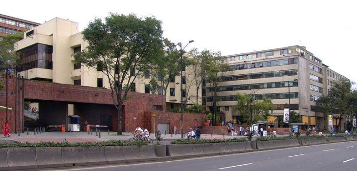Estudiar en la Universidad Javeriana 7