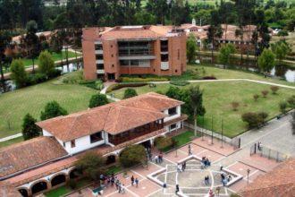 Universidad de la Sabana: Inscripción y programas académicos 19