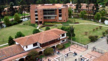 Universidad de la Sabana: Inscripción y programas académicos 8
