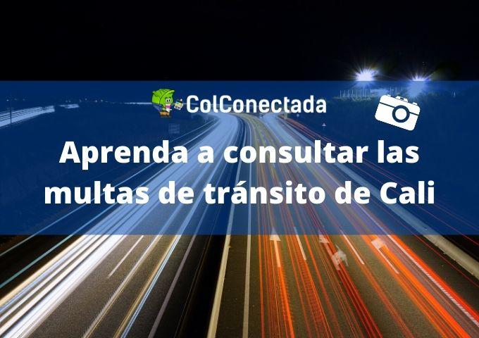 Impuesto vehículos Cali - Valle del Cauca para el 2020 3