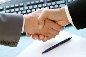 Contrato de Prestación de Servicios