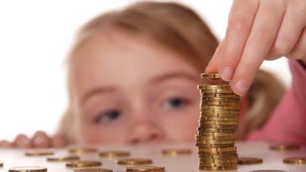 Cómo abrir una cuenta de ahorros en Colpatria 5