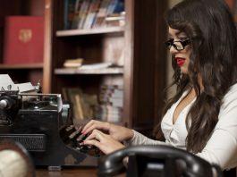 Escribiendo una monografía